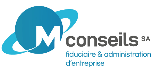 MConseil, Genève
